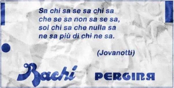 bachi-pergina-jovanotti-558x281