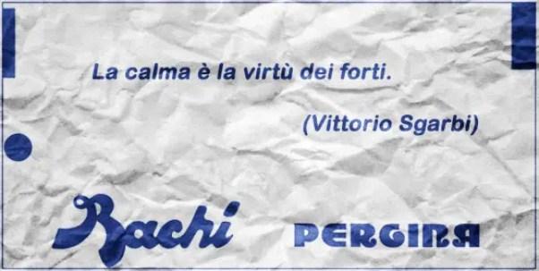 bachi-pergina-vittorio-sgarbi-558x281