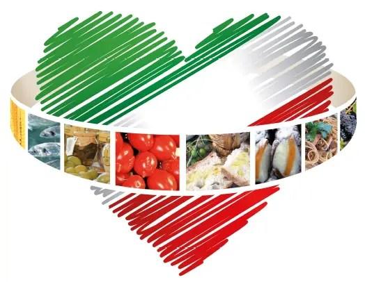 expo italia