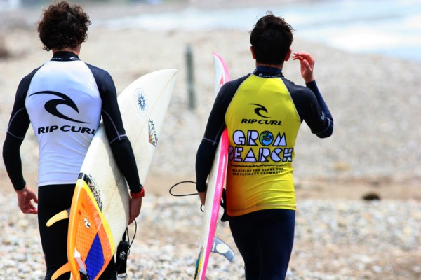 grom-search_2015088