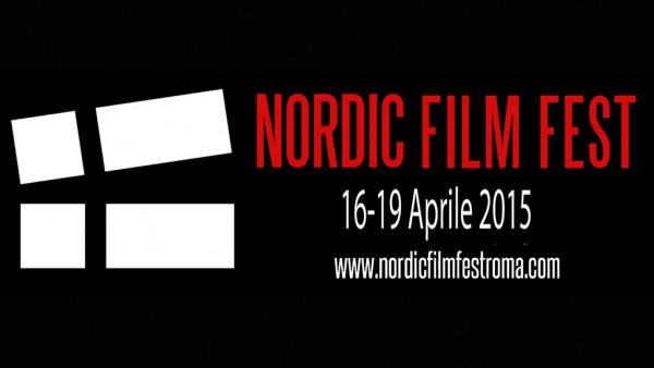 Nordic Film Fest, a Roma si celebra il cinema scandinavo