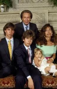 famiglia-bongiorno