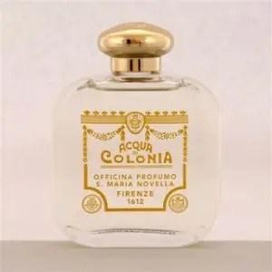 Acqua_di_colonia_1