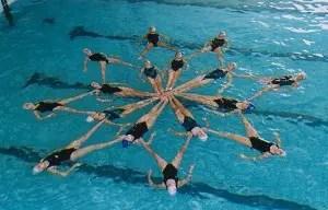 nuoto-sincro