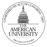 American University to hold UFO panel discussion