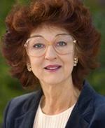 Elaine Douglass