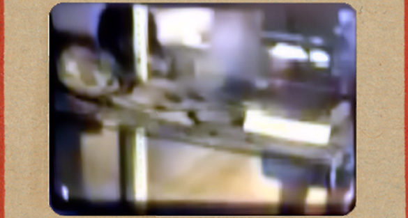Possible Roswell Alien Photo Revealed in Documentary Roswell-Alien-Slide-ftr