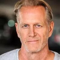 Hoyt Richard - Advisory Board Member, Award-Winning Filmmaker, Writer, Actor - Los Angeles, California, USA