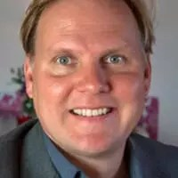 Arjan van Dijk - Founder & Trustee, Open Minds NL & Advisory Board Member - [placeholder for exdescrip] - Netherlands