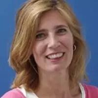 Carine Damen, M.A. - Secretary & Trustee, Open Minds NL - Writer & Journalist - Netherlands