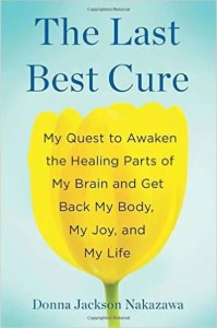 Last Best Cure - Emotions Manifesting As Physical Ailments