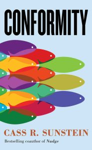 Conformity by Cass Sunstein