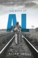 Book of Al