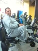 YMCA May 10-12 Alex