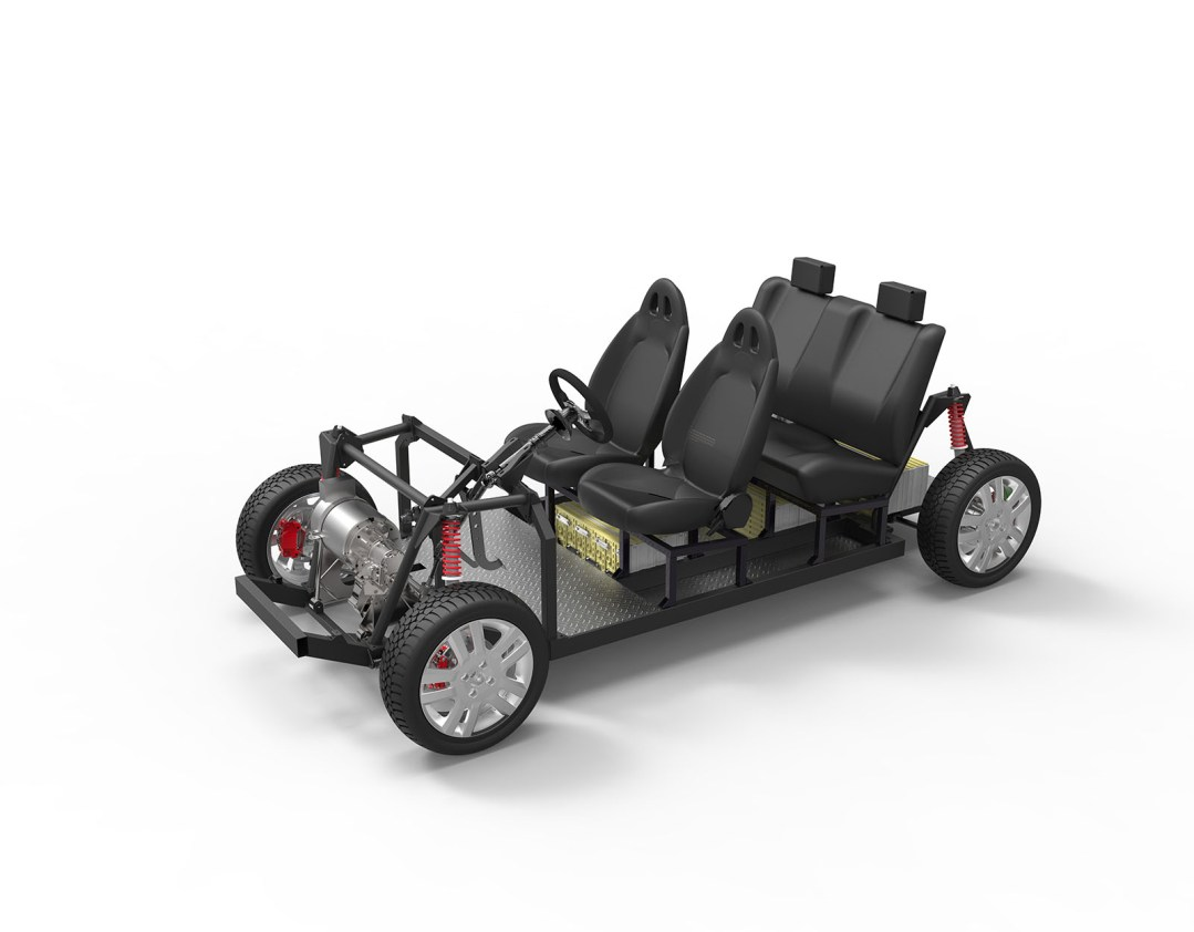TABBY_EVO_4_seats_render_OSVehicle_os_2