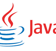 linux에서 jdk설치