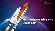 세계 최고의 오픈소스 WAS 레드햇 JBoss EAP 소개