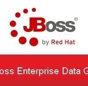 JBoss Datagrid