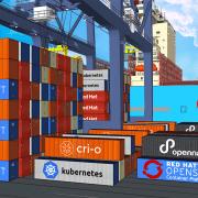 OpenShift 다운로드