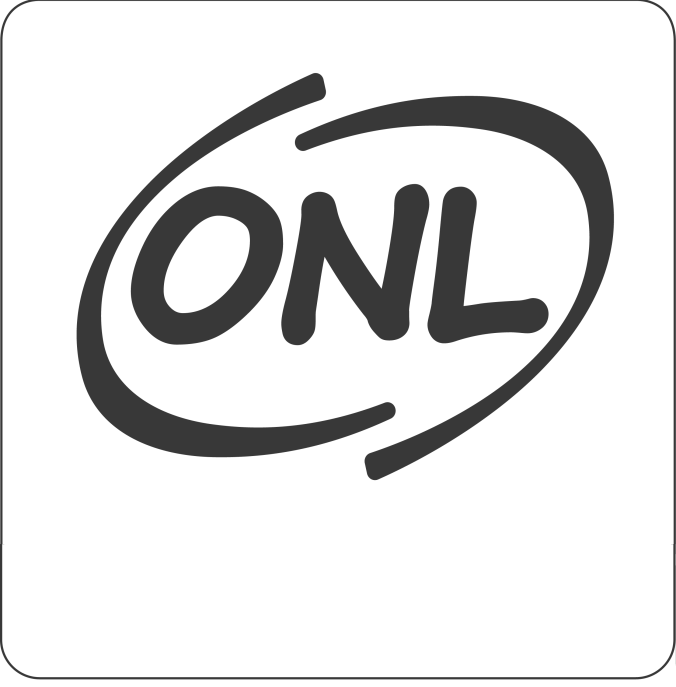 Home [opennetlinux.org]