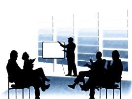 web-presentaciones