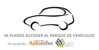 acceso-parque-autoinfor