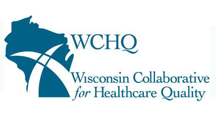 Wisconsin patients to gain easy access to clinicians' notes