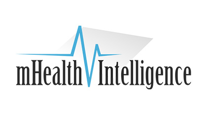 mHealth-Intelligence: How OpenNotes and Portals Improve
