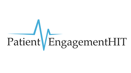 PatientEngagementHIT: Using OpenNotes for Positive Impact on Patient Data Access