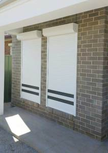 rollershutters-south-austra