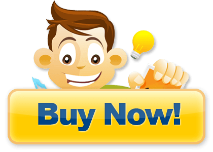 Image result for buy now cartoon