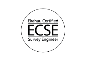 Become an Ekahau Certified Survey Engineer: the