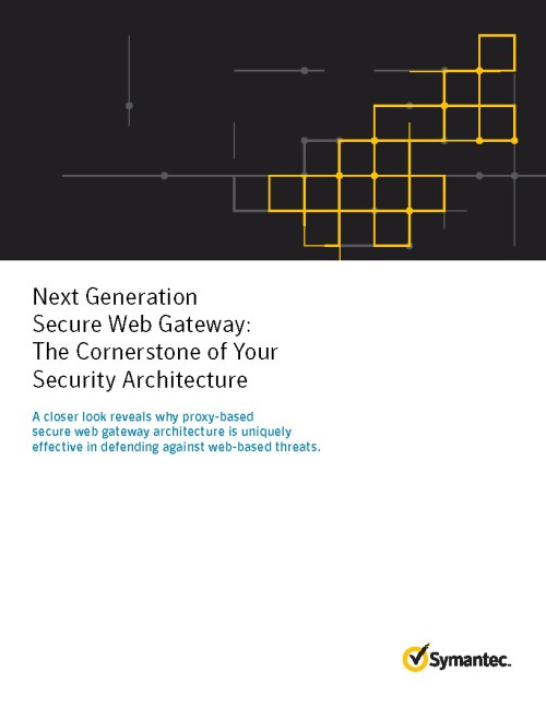 small resolution of next generation secure web gateway the cornerstone of your security architecture
