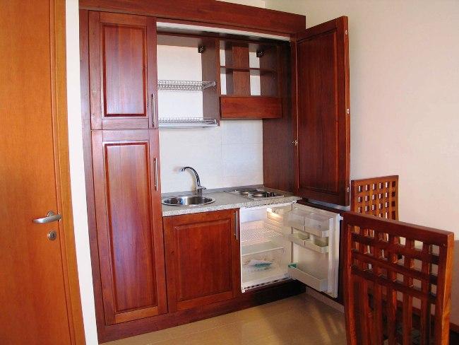 Residence Califfo  Quartu SantElena