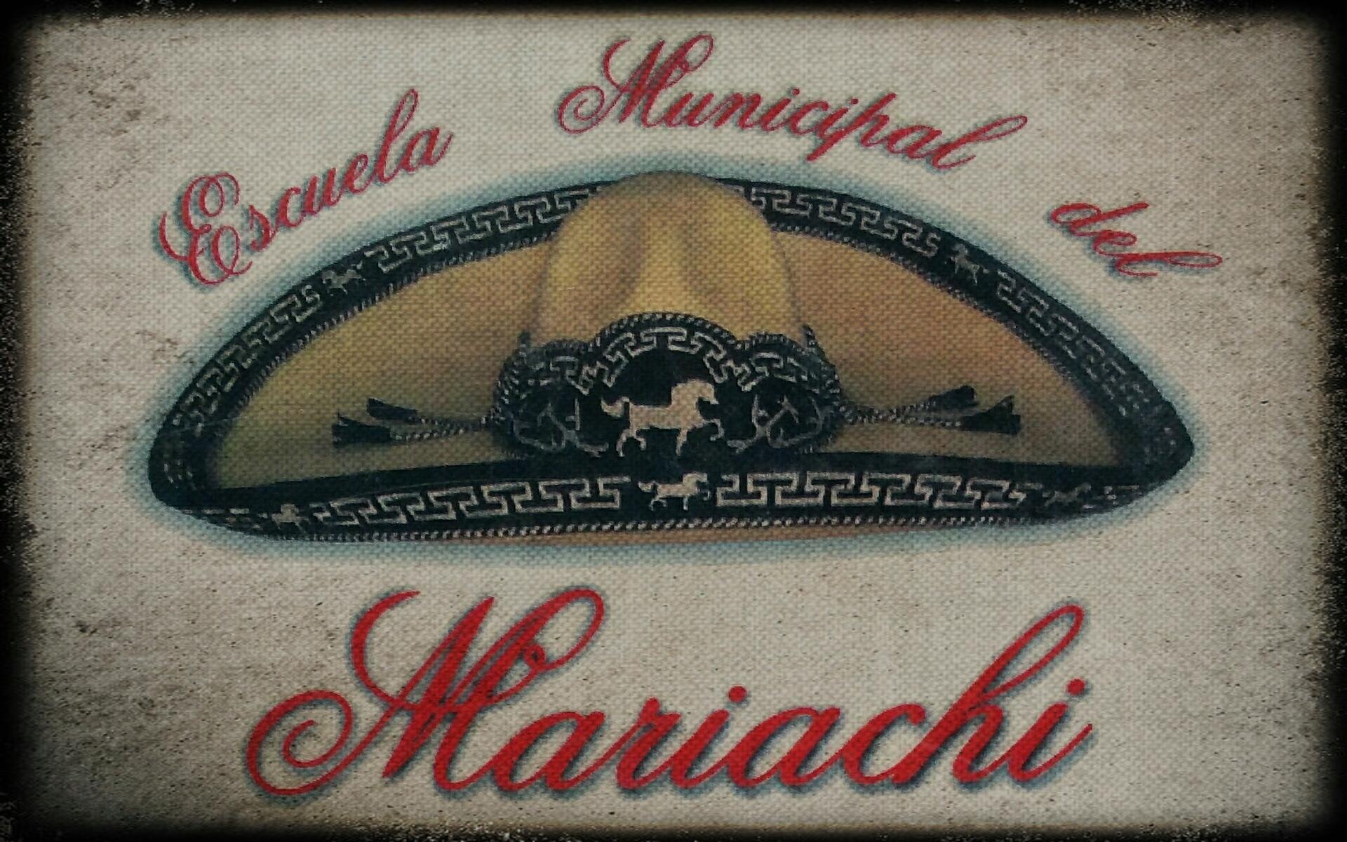 School of Mariachi | Guadalajara