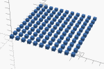 Thumbnail for the post titled: Arrays