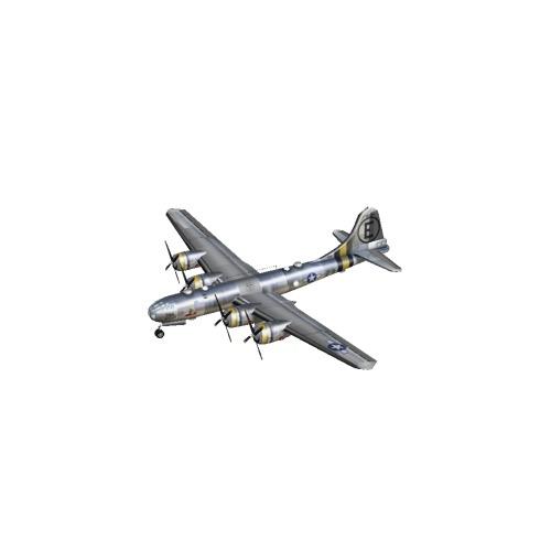 » Aircraft, Props