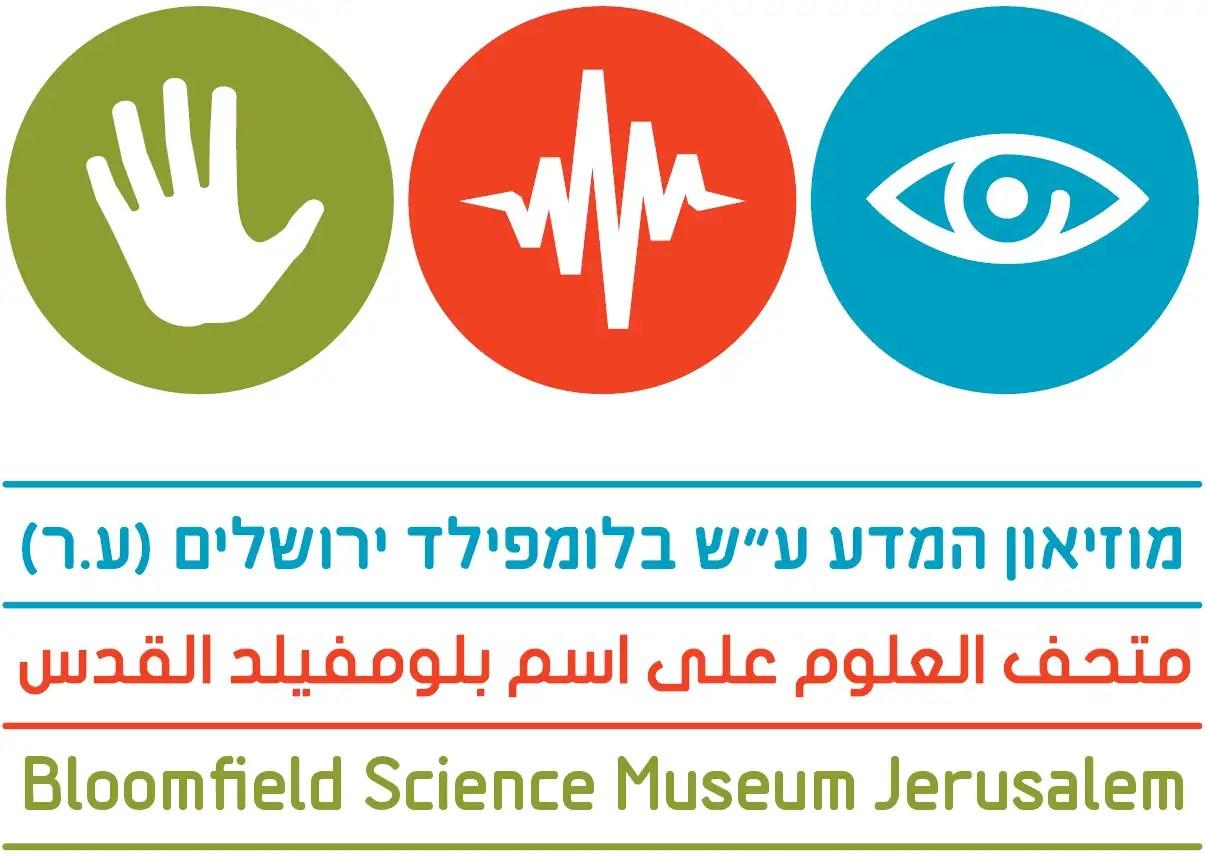 BSMJ logo – vertical