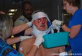 stanford-violence-embed.jpg