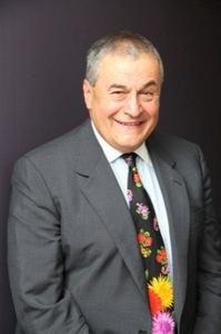 Tony Podesta
