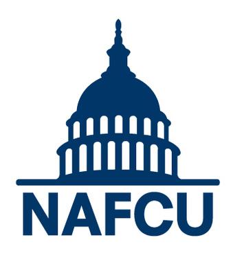 NAFCU_logo_edited.jpg