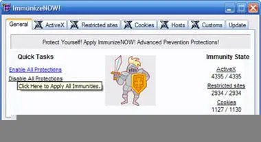 immunizenow.jpg