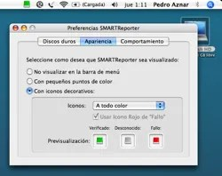 smartupdate.png