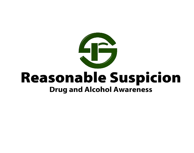 Drug and Alcohol Abuse in the Workplace: Reasonable