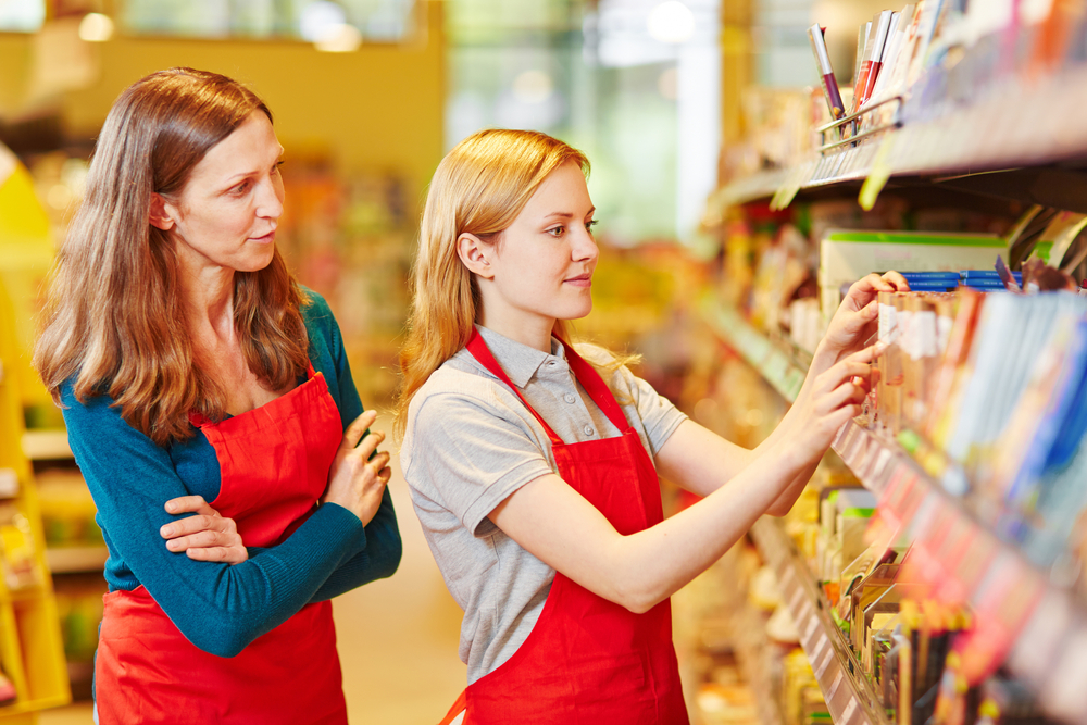 8 Essential Skills for Managers in Food Service Retail and Beyond  OpenSesame