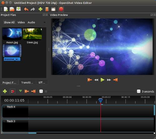 screenshot-background