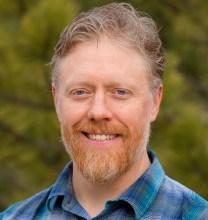 Danny Frazer, BBA | Program Director