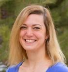 Erin Meyer, MBA, MSF | Finance Director