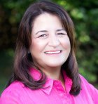 Tere Snodgrass | Admissions and Professional Relations Director
