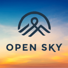 The Open Sky Team